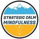 Strategic Calm